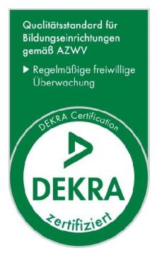 tb-1411629643-dekra_logo