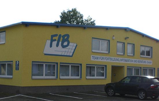 FIB-NDH